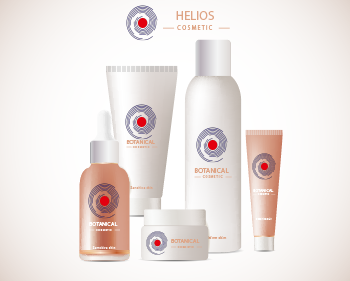 Helios Pharmaceuticals is dedicated to Good Health since 1985